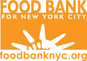 Food Bank for New York City
